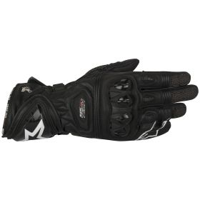GLOVE SUPERTECH