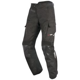 PANT ANDES