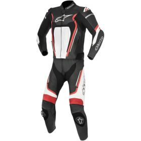 SUIT MOTEGI 2PC
