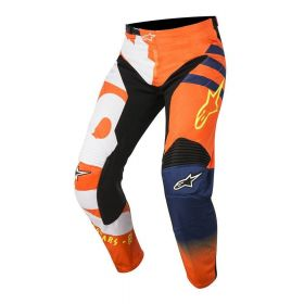 ALPINESTARS PANT S8 YOUTH RACER BRAAP