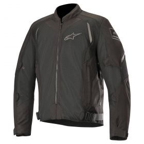 JACKET WAKE AIR
