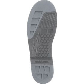 ALPINESTARS TECH 8 SOLE W/INSERT