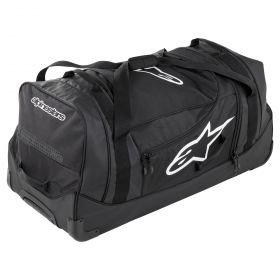 ALPINESTARS BAG KOMODO